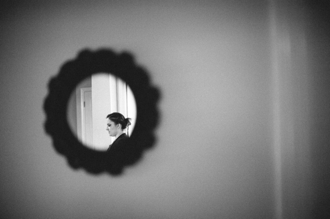 Priory Wedding Photographer