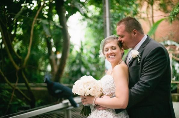 Fine Art Wedding Photographer Pittsburgh