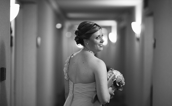 Pittsburgh Wedding Photographer (12)