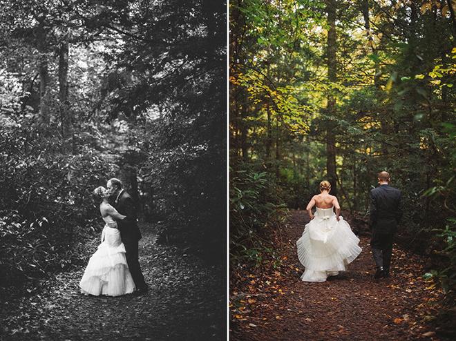 Pittsburgh Wedding Photographer (9)