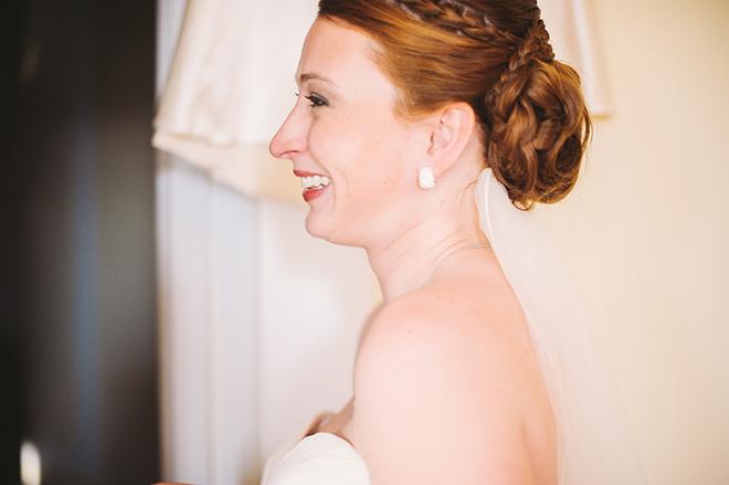 Pittsburgh Wedding Photographer (7)