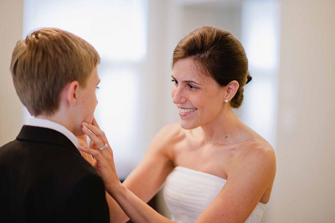 Pittsburgh Wedding Photographer (5)