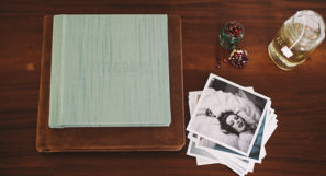 redtree wedding albums veronica varos photography 1