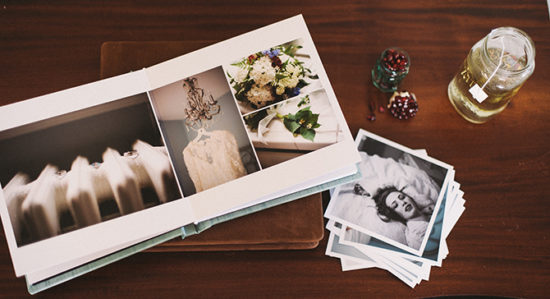 redtree wedding albums veronica varos photography 2