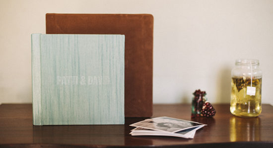 redtree wedding albums veronica varos photography 5