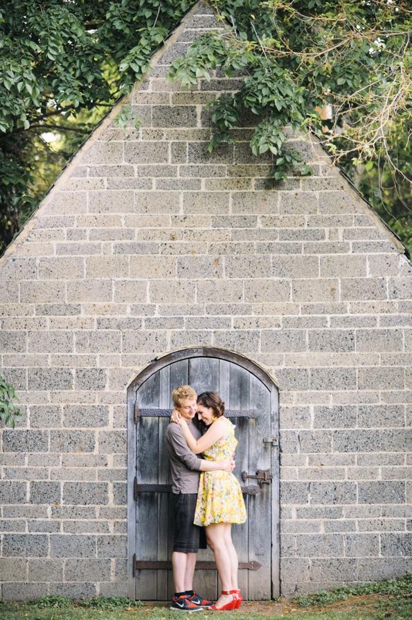 hartwood acres mansion wedding mandy kevin veronica