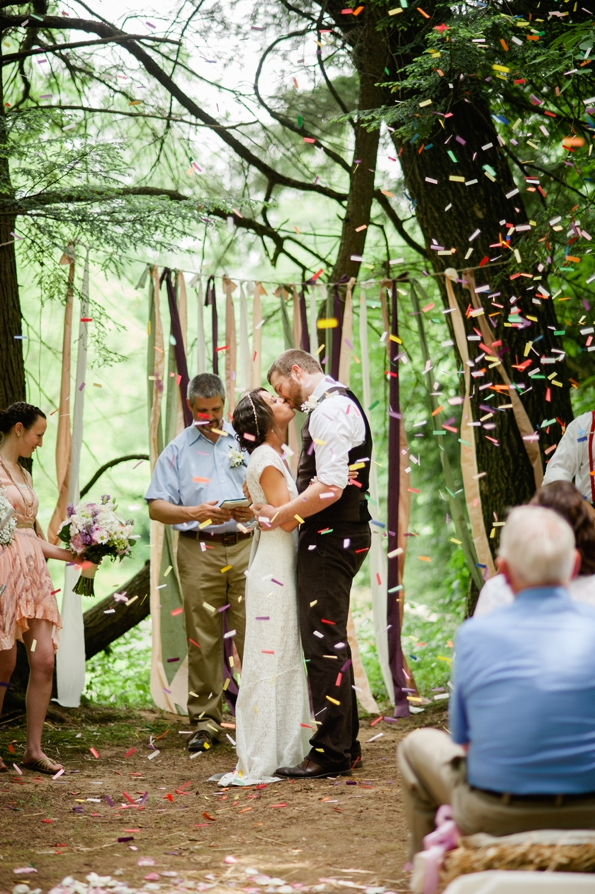 Omni Wedding ideas (55)