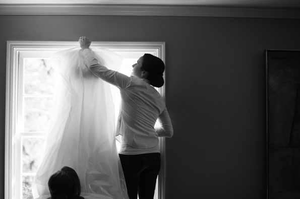 artistic wedding portrait (77)