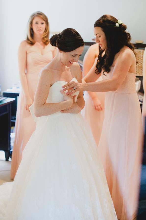 best fine art wedding photographers