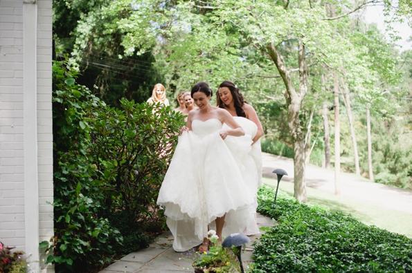 film photographer wedding pittsburgh