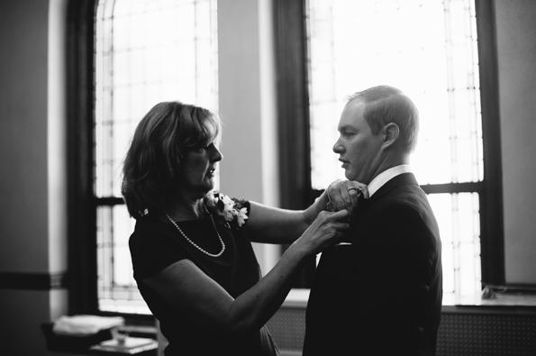 artistic wedding portrait (64)