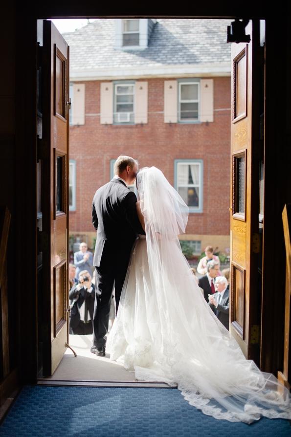 Top documentary wedding photographers