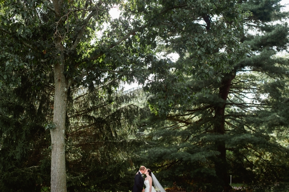 artistic wedding portrait (15)