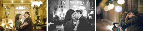 Grand Concourse Wedding photographers