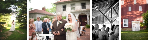 Succop Conservancy wedding photographers