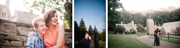 Hartwood Acres Wedding photographers