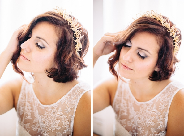 natural light wedding photographers