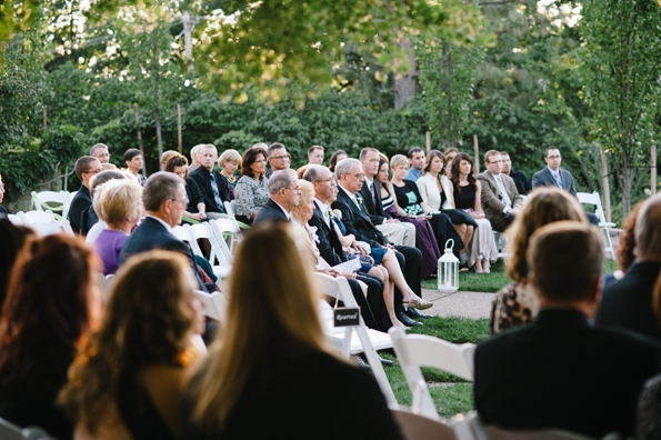 Pittsburgh Wedding venues (39)