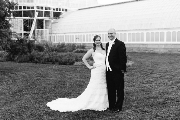Pittsburgh Wedding venues (43)