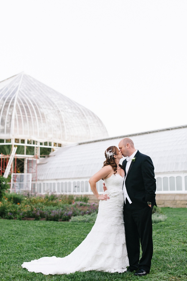 Pittsburgh Wedding venues (44)