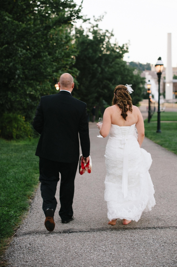Pittsburgh Wedding venues (45)