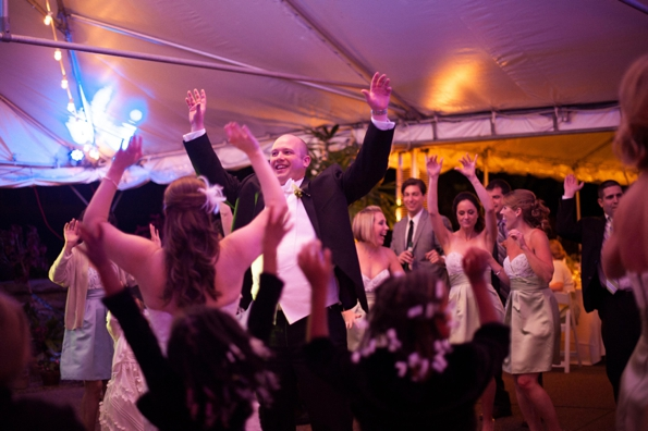 Pittsburgh Wedding venues (64)