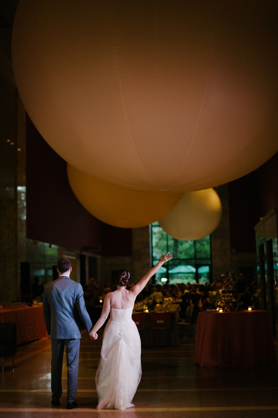 Childrens_Museum_Pittsburgh_Wedding_0008