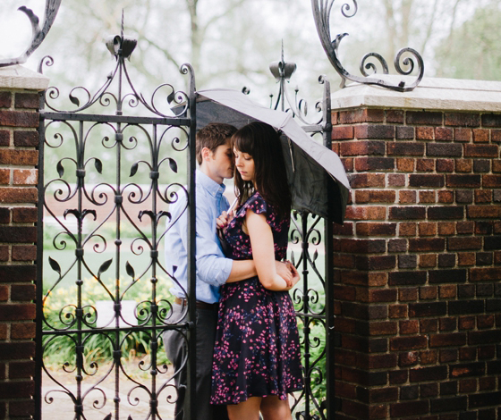 Pittsburgh_Wedding_Engagement_Photographers_0010
