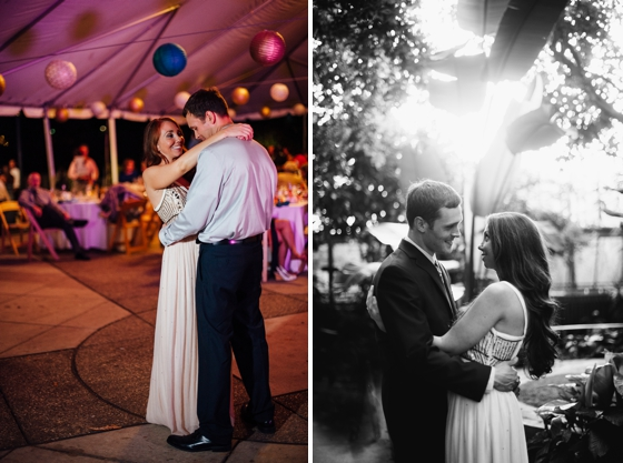 Weddings at the National Aviary in Pittsburgh Pennsylvania