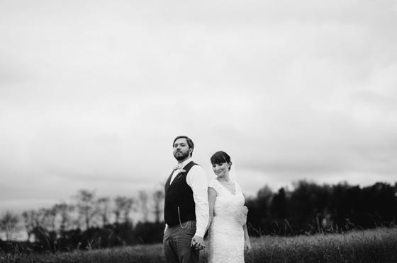 Lingrow_Farm_Wedding_Photographer_0002