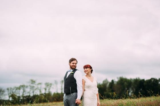 Lingrow_Farm_Wedding_Photographer_0003