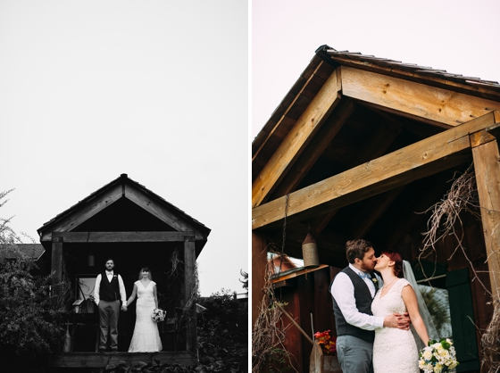 Lingrow_Farm_Wedding_Photographer_0004