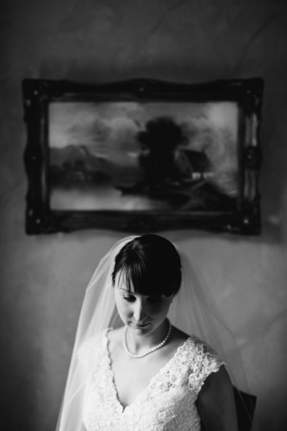 Lingrow_Farm_Wedding_Photographer_0008