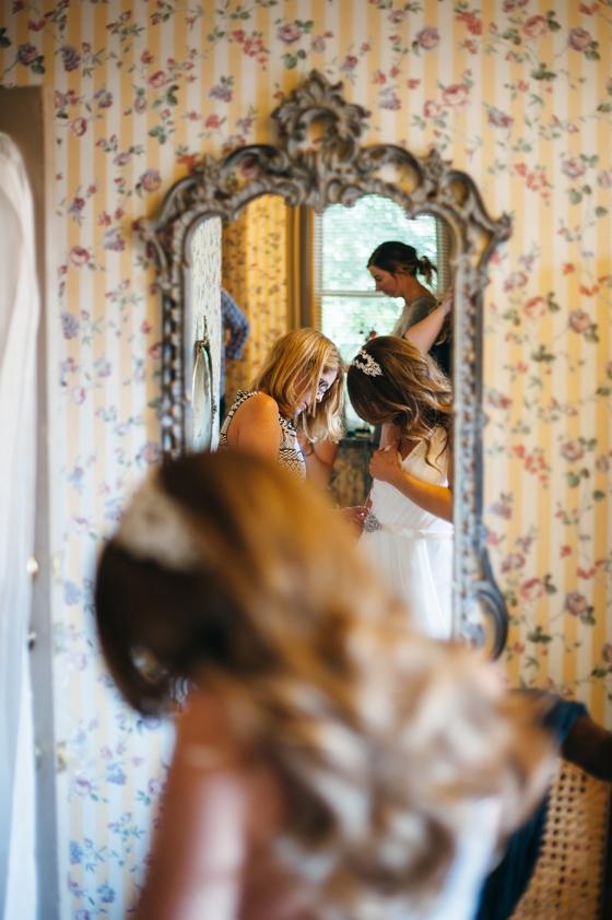 Top_Pittsburgh_Pennsylvania_Wedding_Photographers_0003