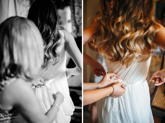 Top_Pittsburgh_Pennsylvania_Wedding_Photographers_0004
