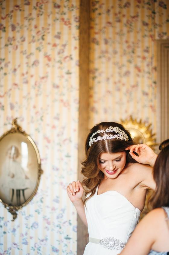 Top_Pittsburgh_Pennsylvania_Wedding_Photographers_0005