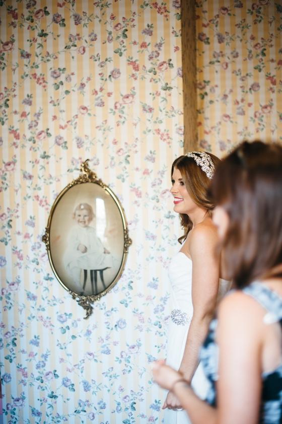 Top_Pittsburgh_Pennsylvania_Wedding_Photographers_0006