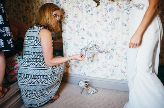 Top_Pittsburgh_Pennsylvania_Wedding_Photographers_0007