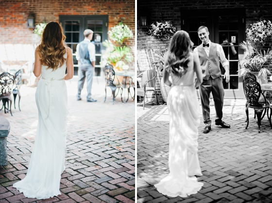 Top_Pittsburgh_Pennsylvania_Wedding_Photographers_0008