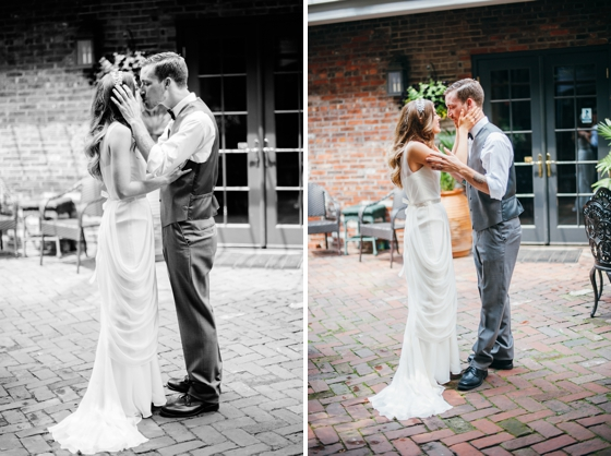 Top_Pittsburgh_Pennsylvania_Wedding_Photographers_0012