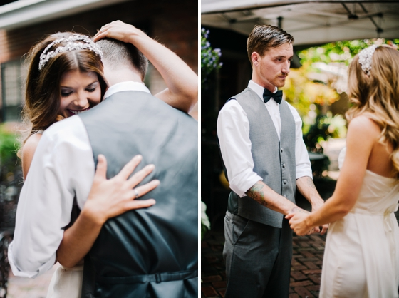 Top_Pittsburgh_Pennsylvania_Wedding_Photographers_0013