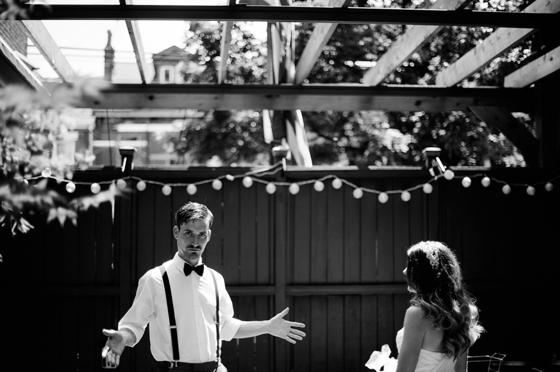 Top_Pittsburgh_Pennsylvania_Wedding_Photographers_0015