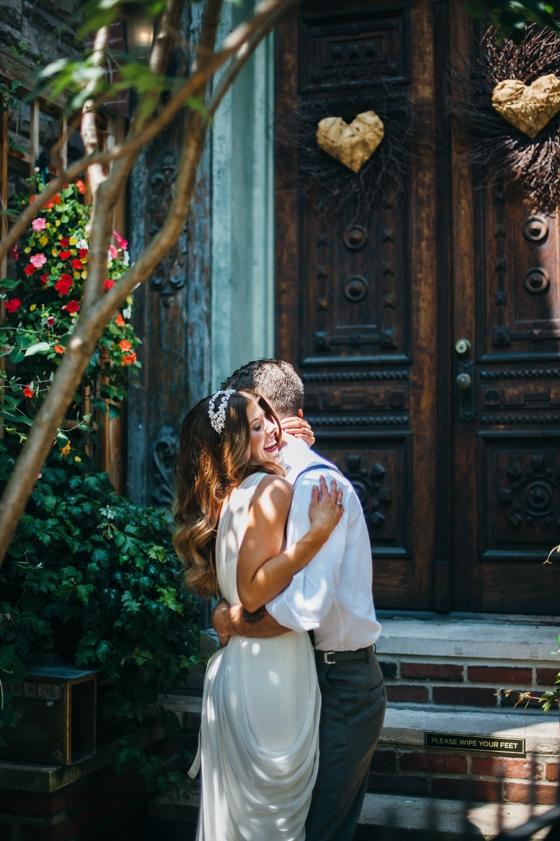Top_Pittsburgh_Pennsylvania_Wedding_Photographers_0016