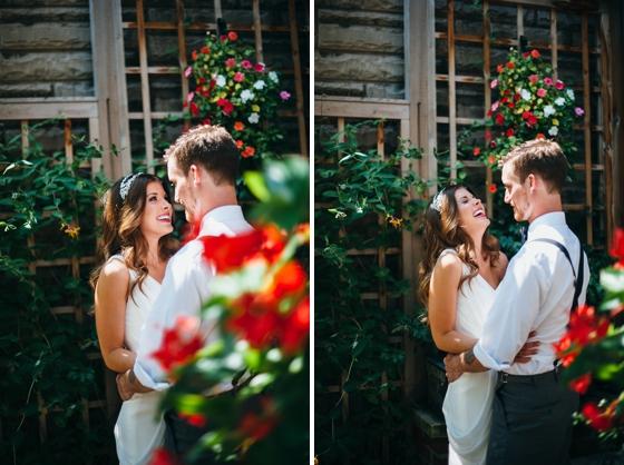 Top_Pittsburgh_Pennsylvania_Wedding_Photographers_0017