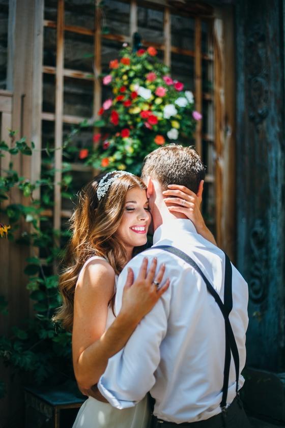 Top_Pittsburgh_Pennsylvania_Wedding_Photographers_0018