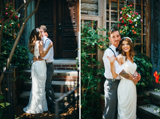Top_Pittsburgh_Pennsylvania_Wedding_Photographers_0019