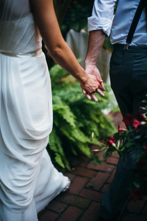 Top_Pittsburgh_Pennsylvania_Wedding_Photographers_0020