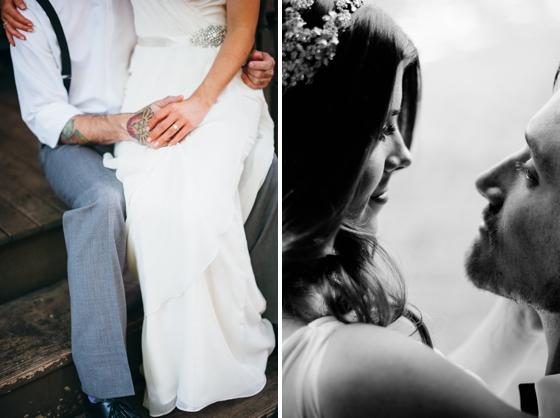 Top_Pittsburgh_Pennsylvania_Wedding_Photographers_0023