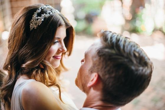 Top_Pittsburgh_Pennsylvania_Wedding_Photographers_0024