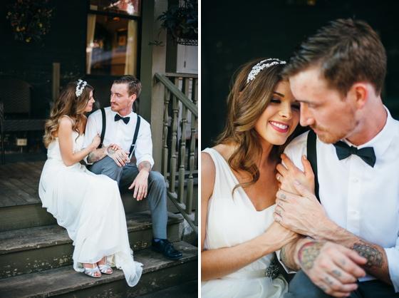 Top_Pittsburgh_Pennsylvania_Wedding_Photographers_0025